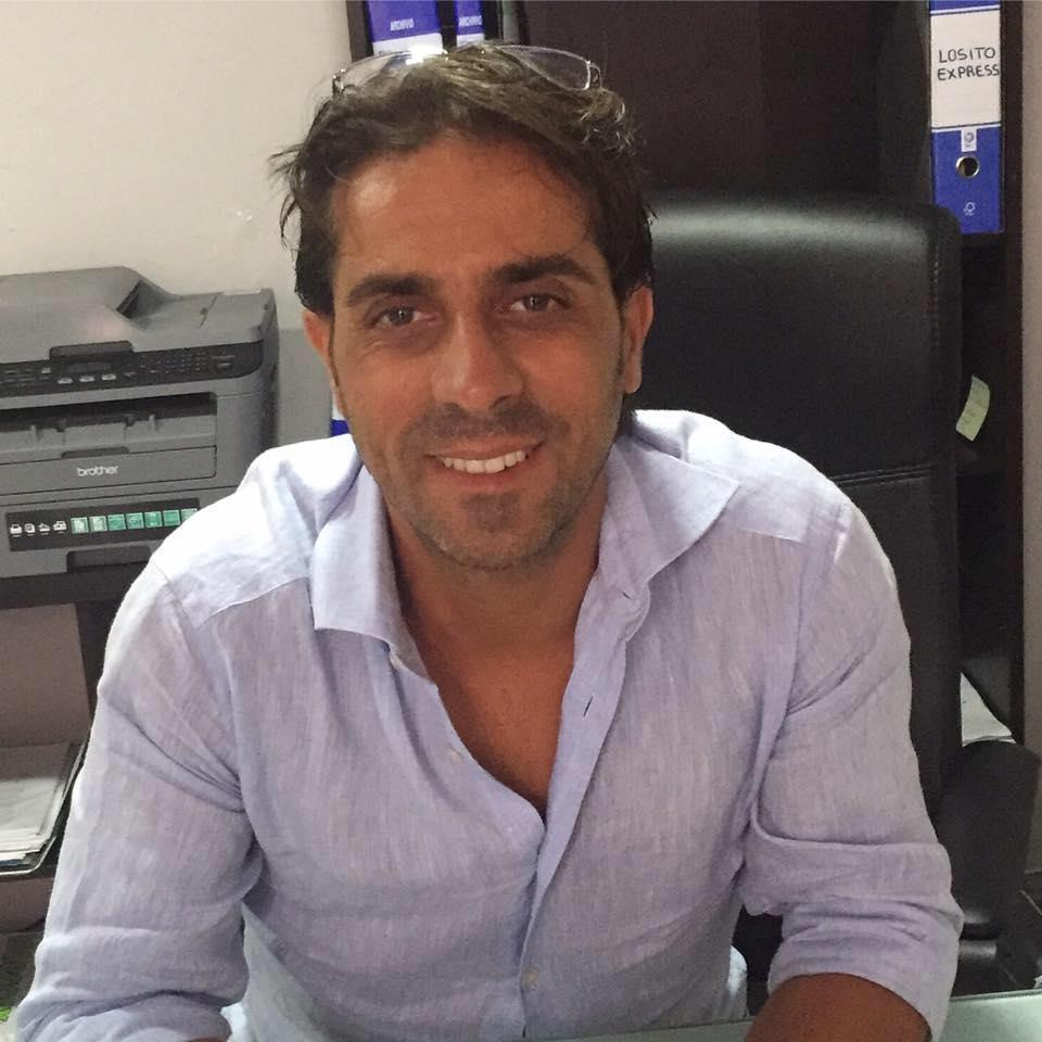 Vito Losito